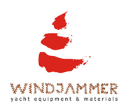 Компания Windjammer